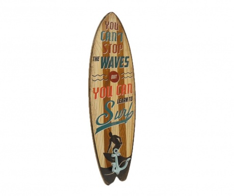 Vešiak Surf