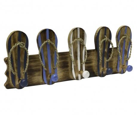 Закачалка Five Slippers