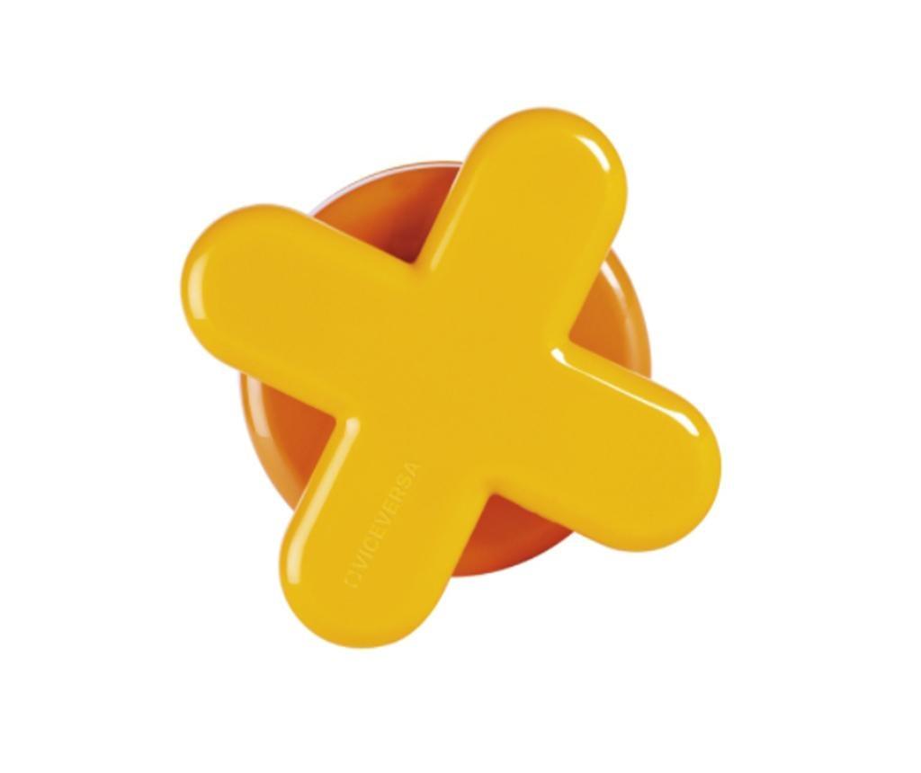 Mayday Yellow Időzítő