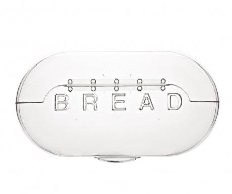 Ψωμιέρα Bread Transparent