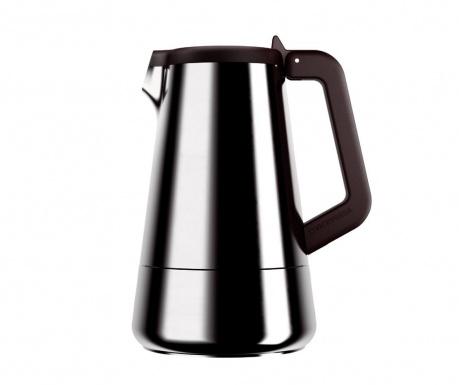 Kαφετιέρα Caffeina Black