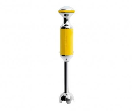 Ραβδομπλέντερ Tix Yellow