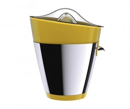 Ηλεκτρικός αποχυμωτής  εσπεριδοειδὠν Tix Yellow