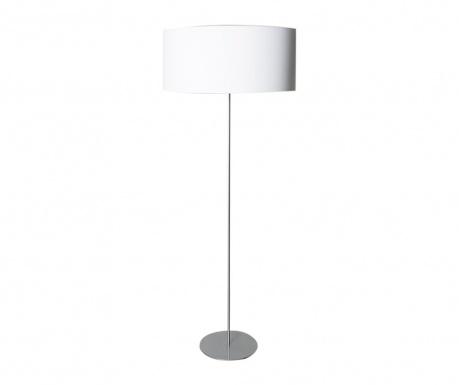 Podlahová lampa Didy White