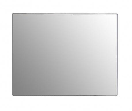 Zrkadlo Cassya Style
