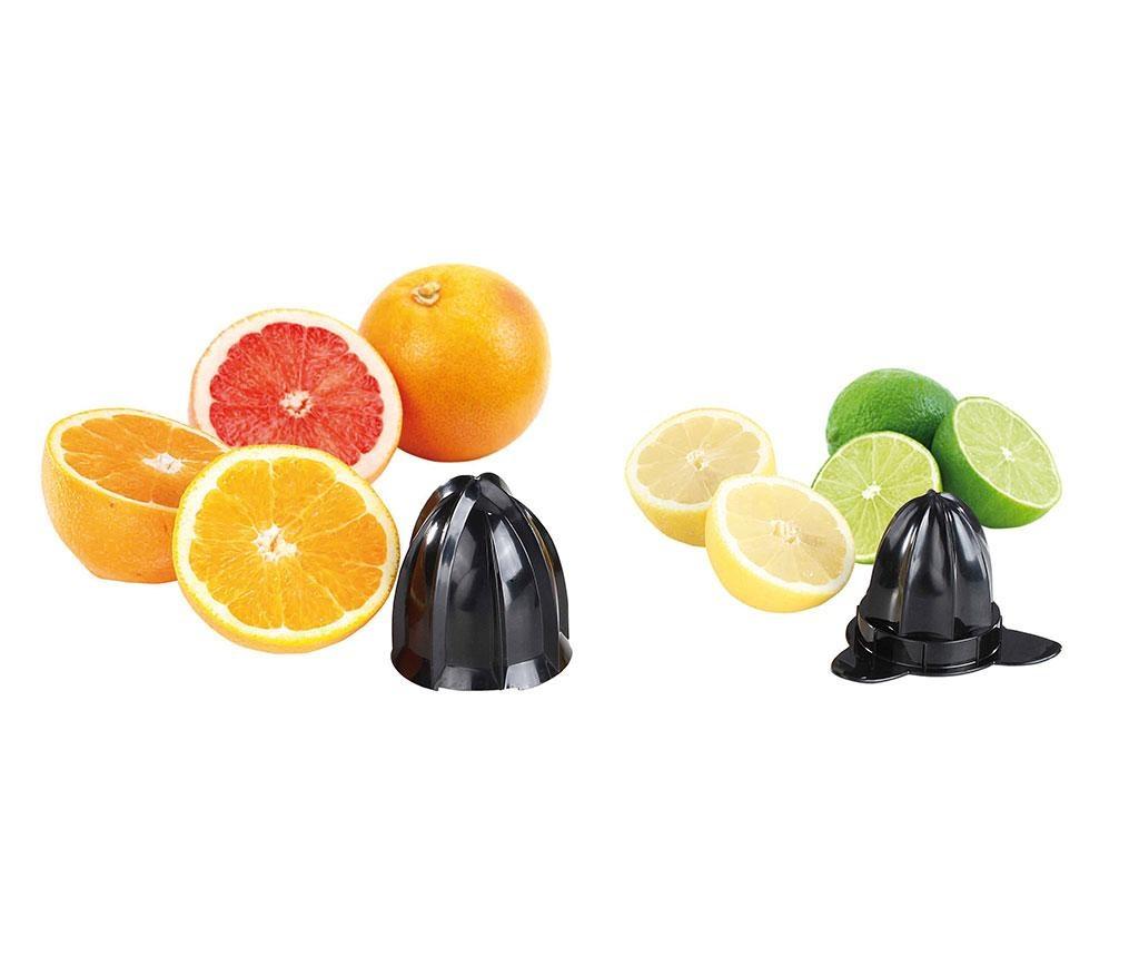 Gable Grey Elektromos citrusfacsaró