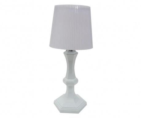 Chess White Éjjeli lámpa