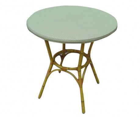 Taba Kültéri asztal