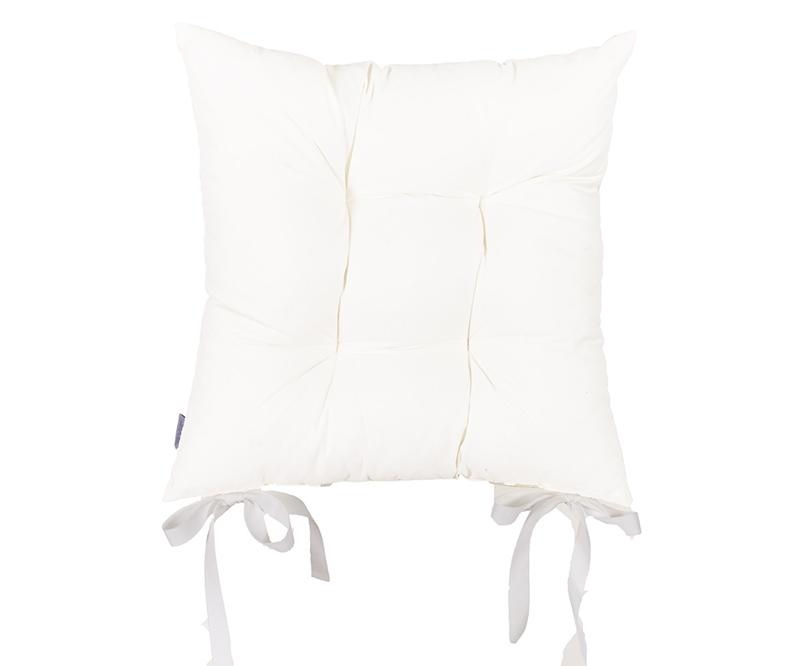 Jastuk za sjedalo Styleart 37x37 cm