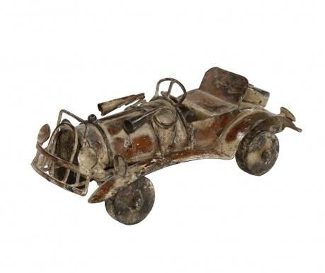 Car Cecily Dekoráció