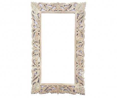 Megami Tükör
