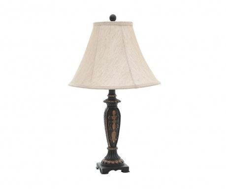 Lampa Royal Crown