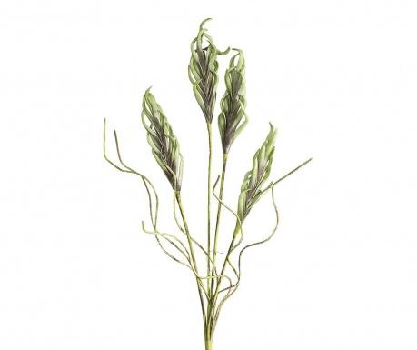 Flore Green Művirág