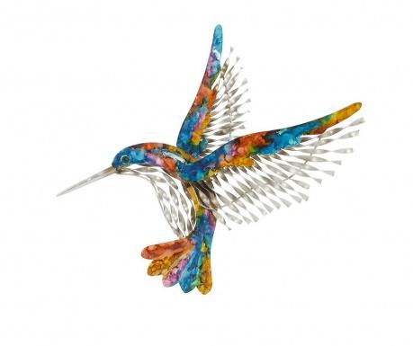 Coby Bird Fali dekoráció