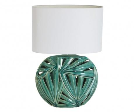 Botanical Shia Éjjeli lámpa