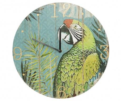 Palm Parrot Falióra