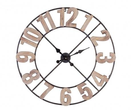 Nástenné hodiny Simple
