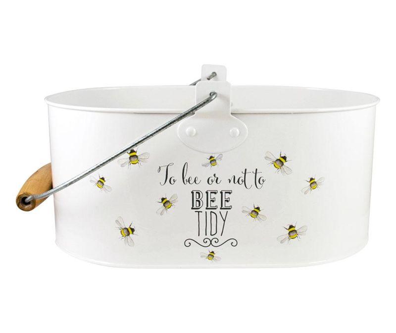 Cvetlično korito To Bee or Not to Bee