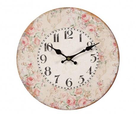 Ρολόι τοίχου Nostalgic