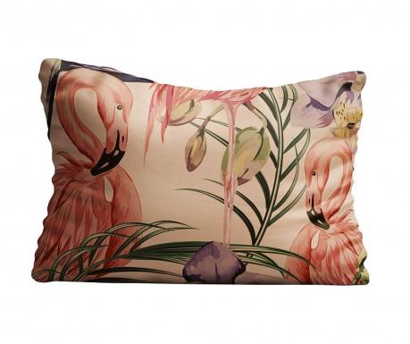 Ukrasni jastuk Flamingo 30x50 cm