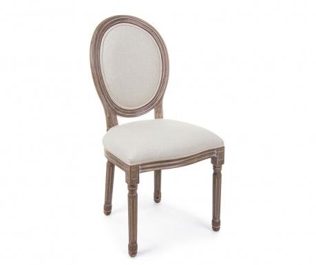 Stolička Mathilde