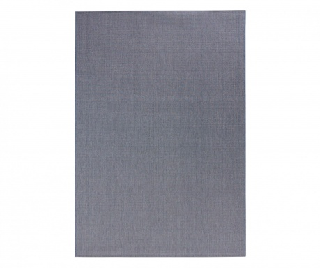 Dywan zewnętrzny Meadow Match Blue
