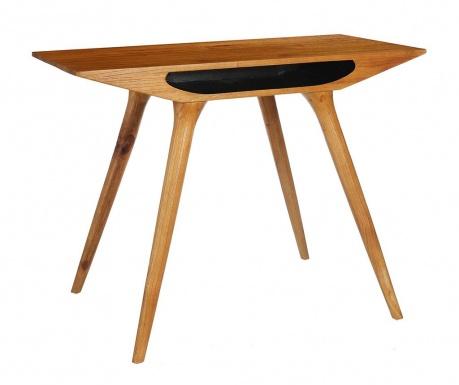 Nordico Íróasztal