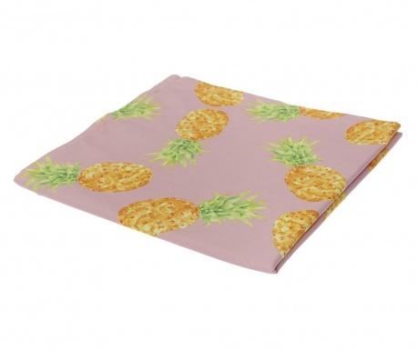 Stredné prestieranie Karice Pink 70x70 cm