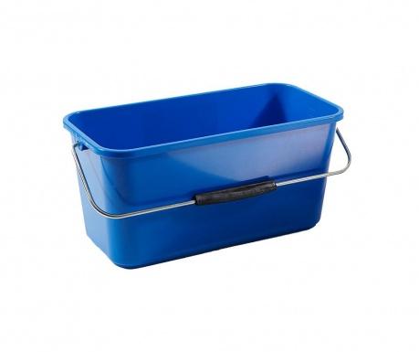Κουβάς Super Mop Blue 13 L