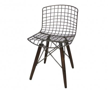 Židle Ebonee