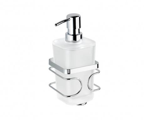 Διανομέας υγρού σαπουνιού Premium 355 ml