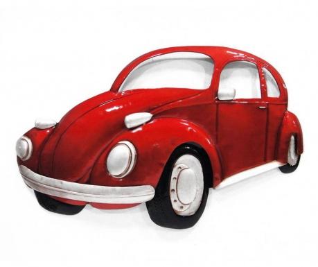 Nástenná dekorácia Beaux Arts Vintage Car