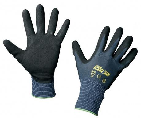 Rękawice ogrodnicze Activ Grip L