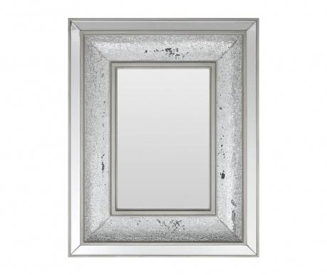 Zrkadlo Wallis