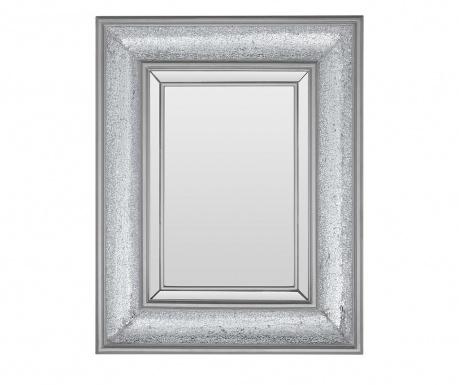 Zrkadlo Winnie