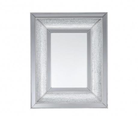 Zrkadlo Wendi