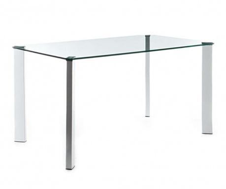 Psací stůl Janet
