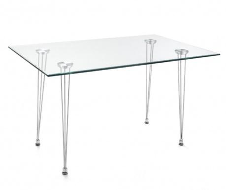 Psací stůl Matra