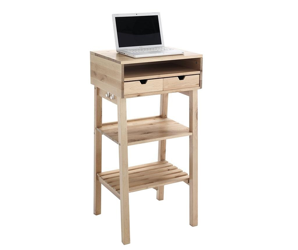 Pracovní stůl Arch
