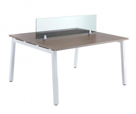 Psací stůl Workstation