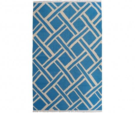 Килим Kilim Knit 152x244 см