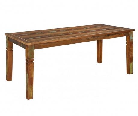 Stół Shabby Tisch