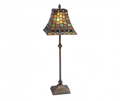 Melange Square Lámpa