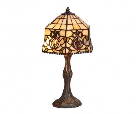 Hexa Éjjeli lámpa