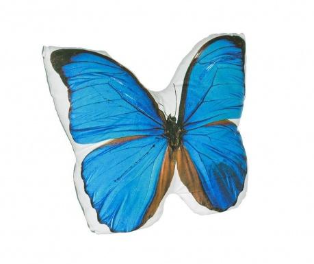 Menelaus Butterfly Díszpárna 40x52 cm
