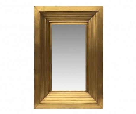 Zrkadlo Venecia Gold