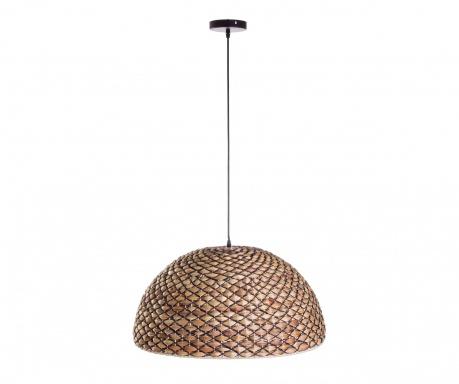 Závěsná lampa Paloma
