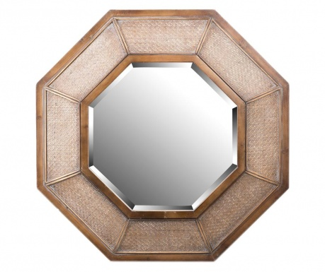 Zrkadlo Zhizao