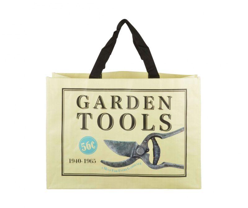 Geanta pentru cumparaturi Garden Pliers