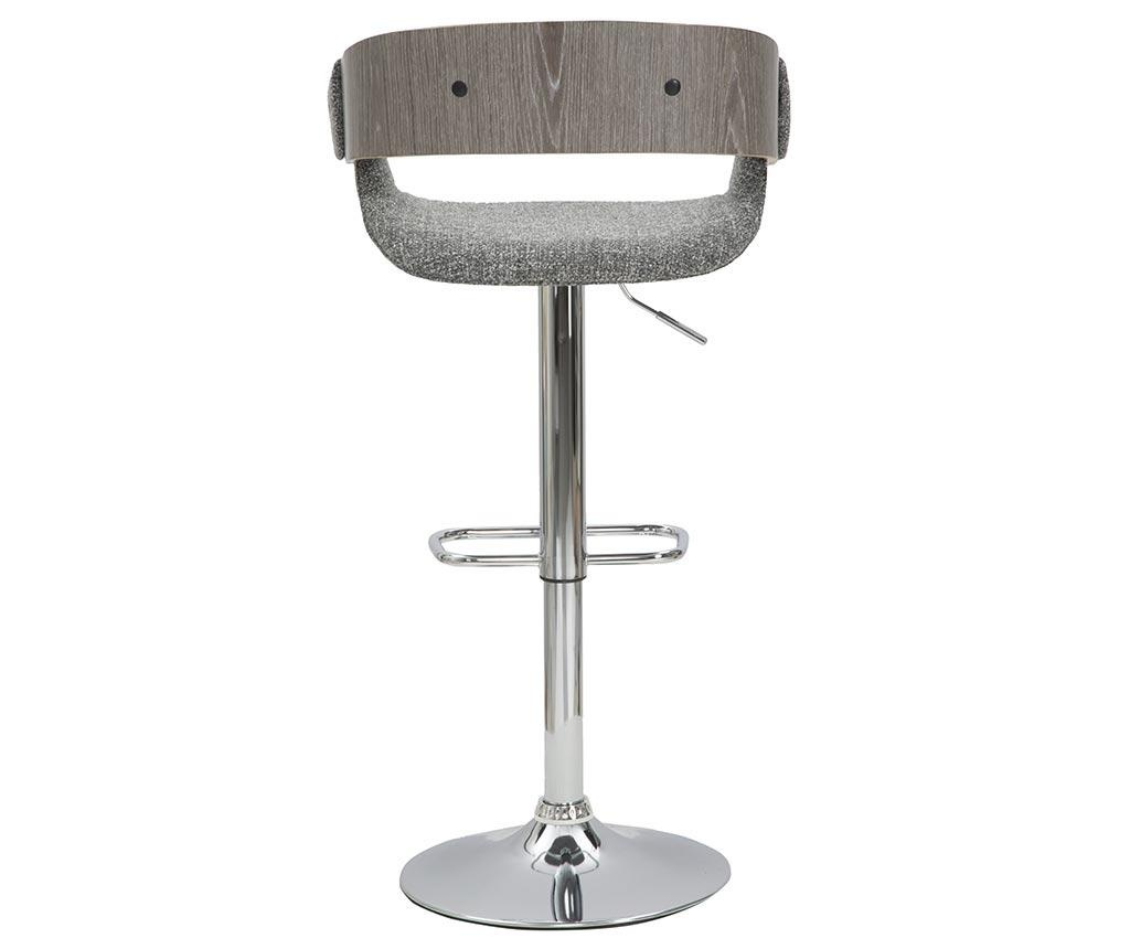 Barová židle Copenhagen